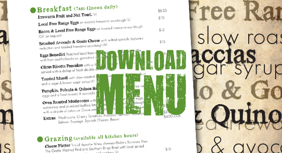 Menu_Graphic